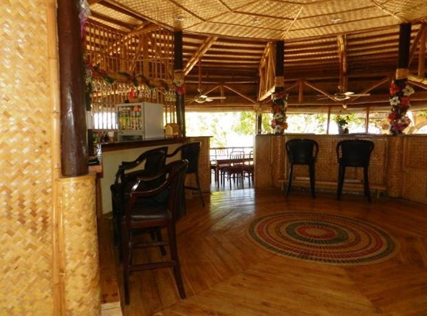 Cashew Grove Beach Resort Hotel - room photo 11013760