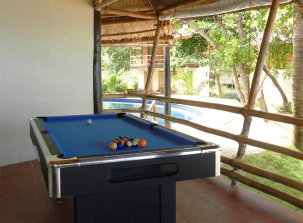 Cashew Grove Beach Resort Hotel - room photo 11013770