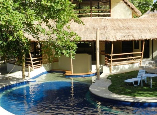 Cashew Grove Beach Resort Hotel - room photo 11013730