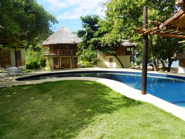 Cashew Grove Beach Resort Hotel - room photo 11013745