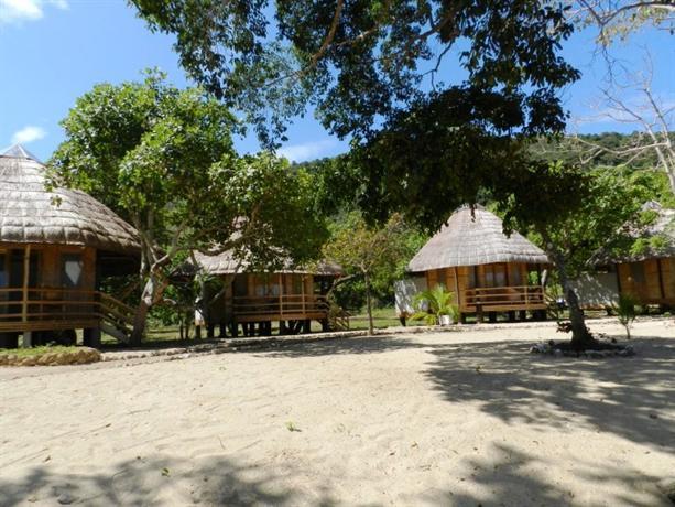 Cashew Grove Beach Resort Hotel - room photo 11013695
