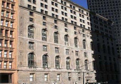 The standard club buscador de hoteles chicago estados for Hoteles en chicago