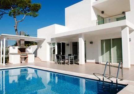 Apartamentos sofia playa ibiza santa eularia des riu compare deals - Apartamentos sofia playa ibiza ...