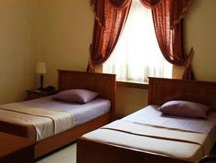 findhotel hotel sepuluh buah batu rh findhotel net