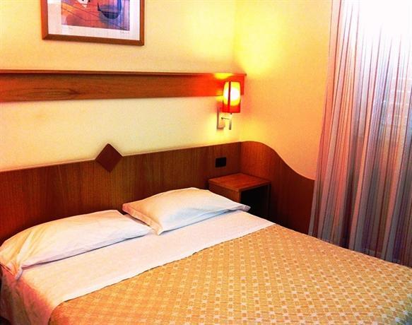 Hotel Camigliatello Silano Offerte