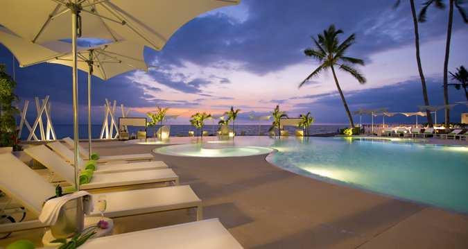 hilton puerto vallarta resort compare deals. Black Bedroom Furniture Sets. Home Design Ideas