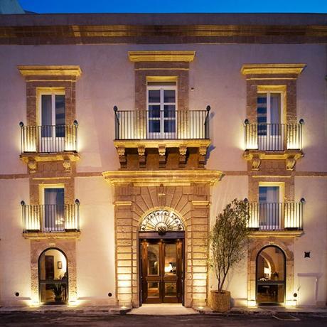 Algila ortigia charme hotel syracuse compare deals for Hotels in ortigia