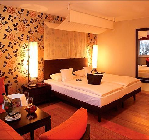 Das Ahlbeck Hotel & SPA