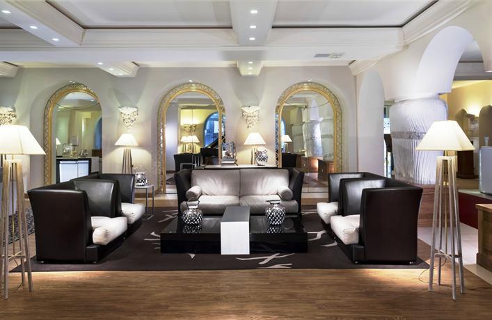 Offerte Hotel Corallo Riccione