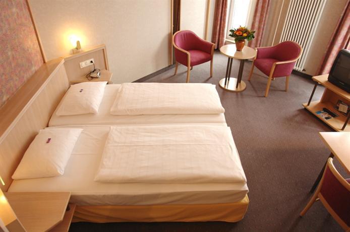 Park-Hotel Norderstedt