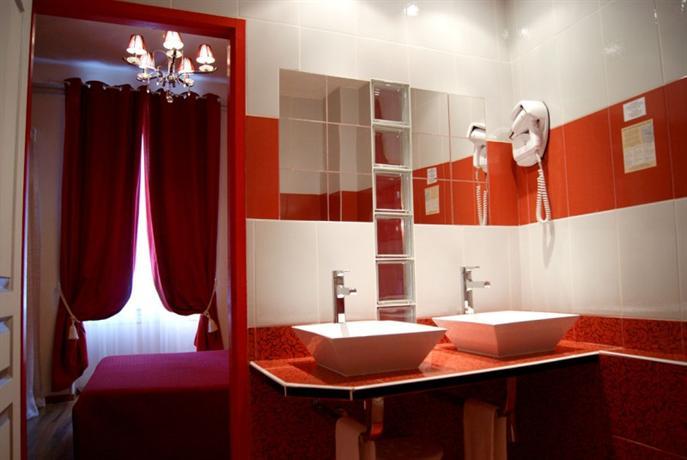 Grand hotel de la poste salon de provence offerte in corso for Grand frais salon de provence