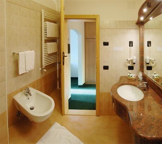 Hotel La Maison Alleghe