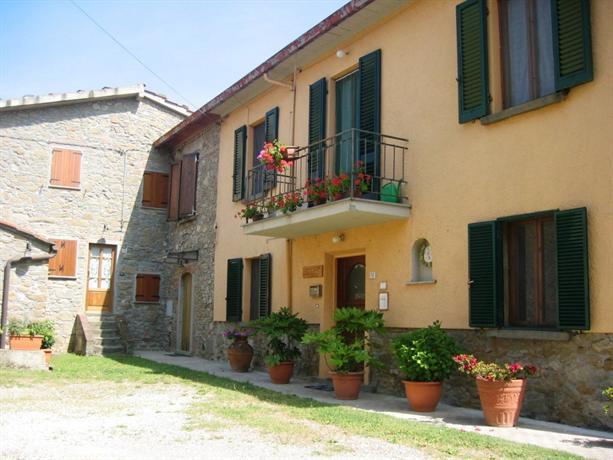 La casa di pietra lamporecchio compare deals for La pietra tradizionale casa santorini