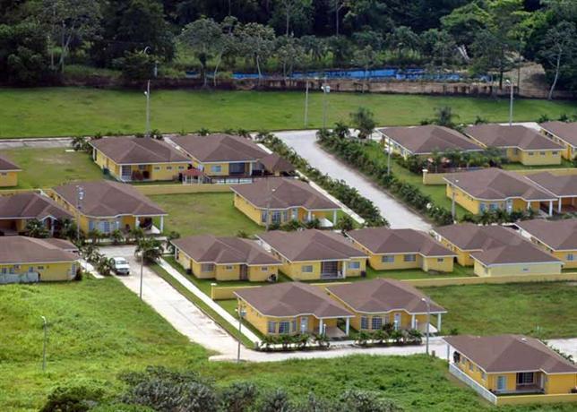 palma real beach resort villas la ceiba compare deals