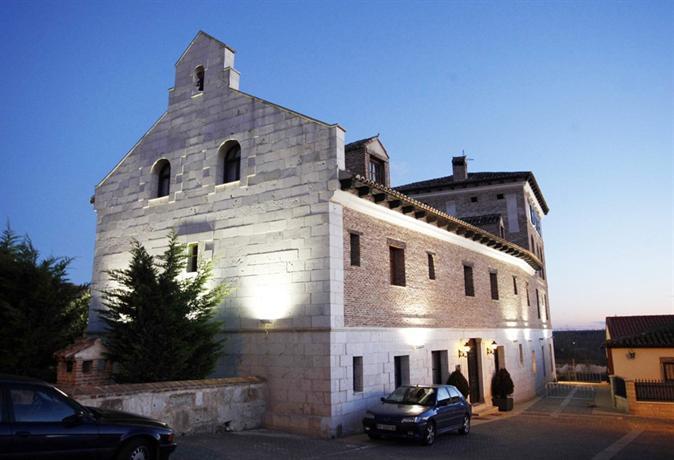 El jardin de la abadia arroyo de la encomienda compare - El jardin de luz ibiza ...