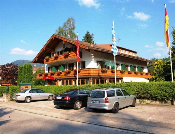 Quellenhof Hotel Bad Wiessee Compare Deals