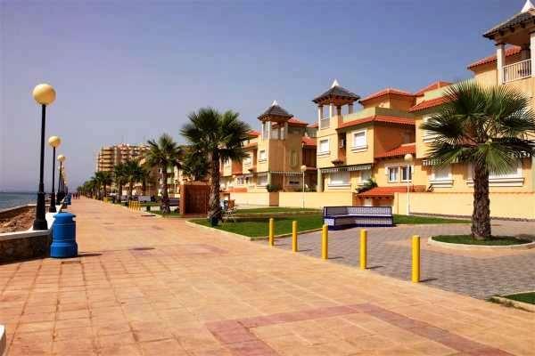 Valmanga apartamentos la manga del mar menor cartagena compare deals - Apartamentos baratos en la manga del mar menor ...