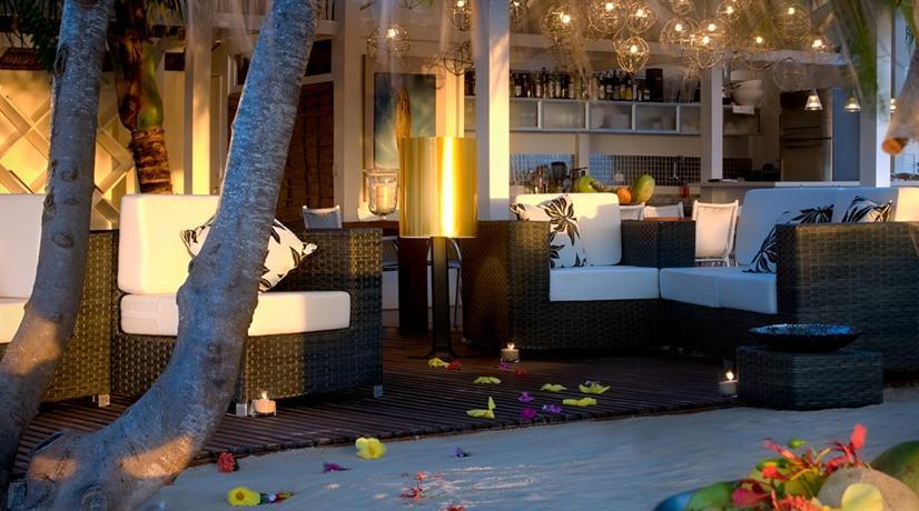 The chili beach boutique hotels resort jijoca de for Beach boutique hotel