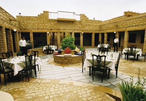 Hotel rawalkot jaisalmer jaisalmer photos reviews deals - Jaisalmer hotels with swimming pool ...
