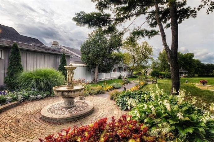 Picton Ontario Hotel Deals