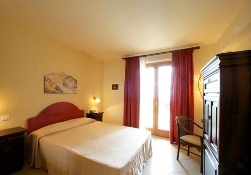 Panoramic Hotel San Vito Lo Capo