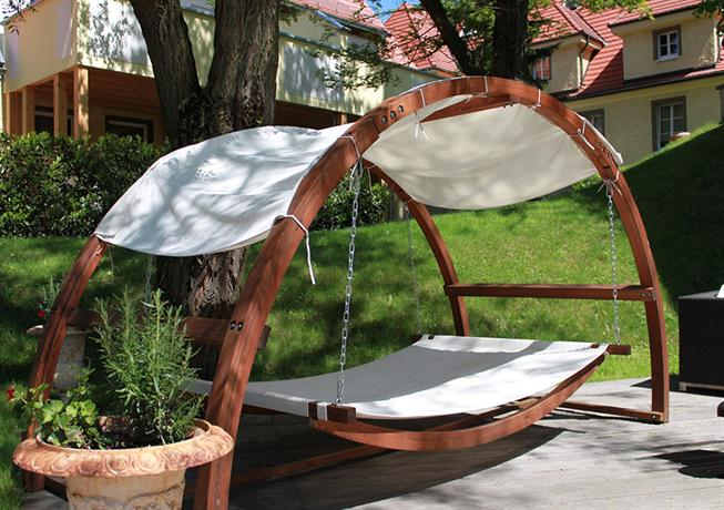 bei schumann kirschau compare deals. Black Bedroom Furniture Sets. Home Design Ideas