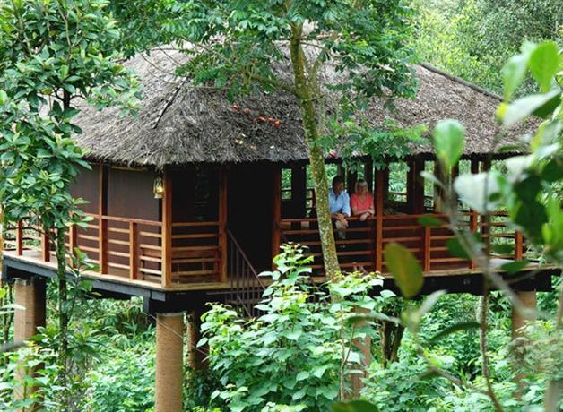 Kerala Baño Infantil:Carmelia Haven, Vandanmedu: encuentra el mejor precio