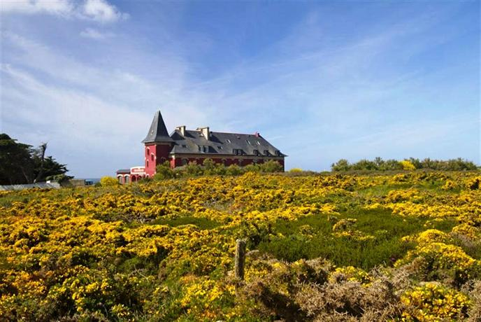 Le grand large belle ile en mer bangor compare deals - Le grand large belle ile ...