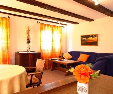 Storchen Hotel Restaurant Uhldingen