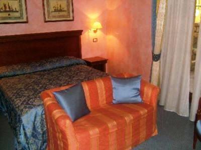 Awesome Hotel Bel Soggiorno Toscolano Contemporary - Idee ...
