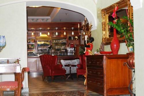 Hotel Bel Soggiorno, Toscolano-Maderno - Offerte in corso