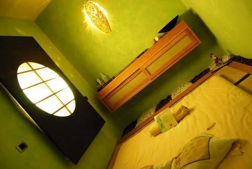 Hotel Bel Soggiorno Toscolano-Maderno - Compare Deals