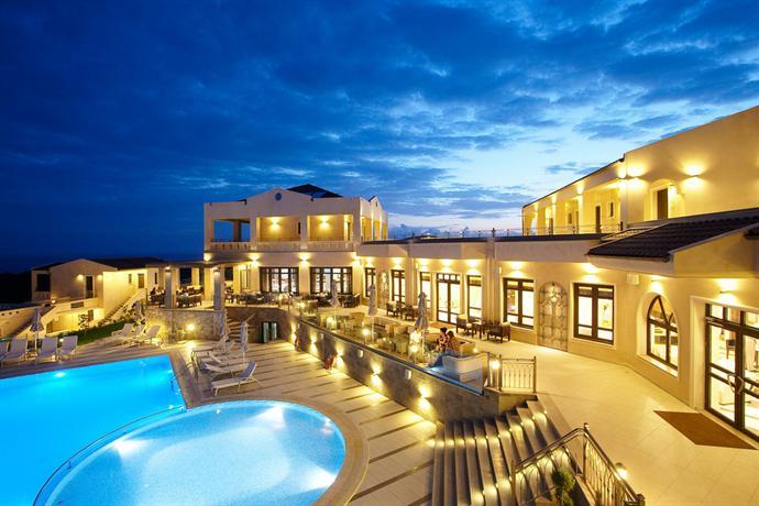 Www Hotels Combined Com