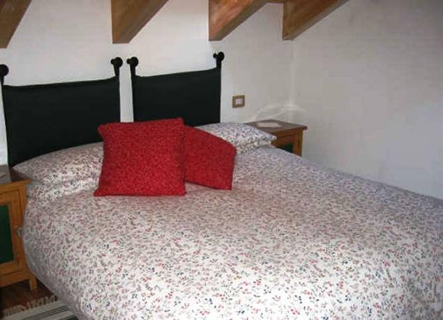 Meuble cima bianca garni hotel bormio compare deals for Meuble cima bianca bormio