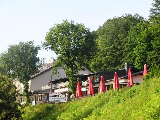 Golf Hotel Bad Munstereifel