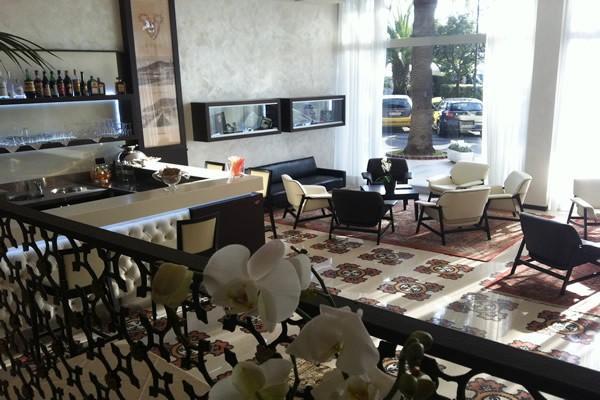 Grand Hotel Moroni Finale Ligure Compare Deals