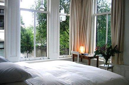 Miauw Suites Condominium, Amsterdam - TripAdvisor