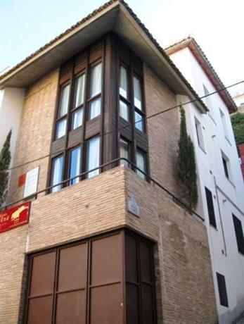 Apartamentos tur sticos santa ana buscador de hoteles - Apartamentos turisticos cordoba espana ...