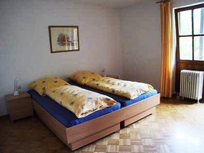 Appartements am Park Bad Krozingen