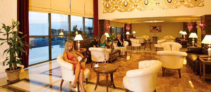 Baños Turcos King Palace:King Spa Sauna and Massachussets