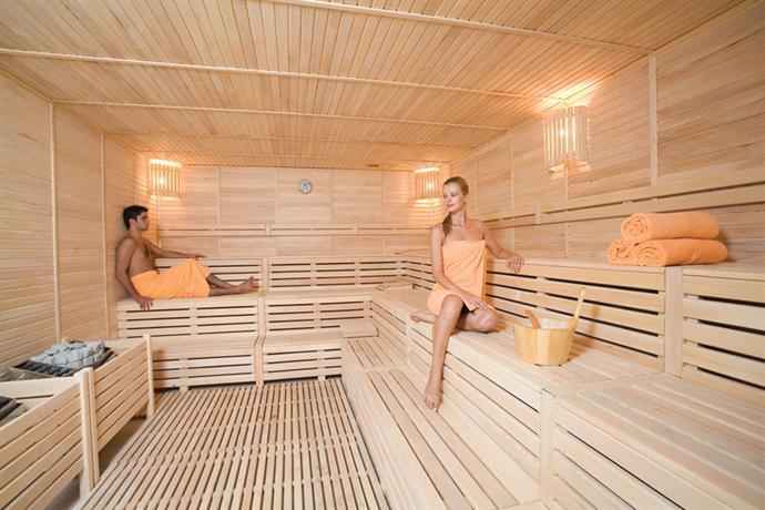 Baños Turcos King Palace:Aydinbey King's Palace Spa & Resort, Side: encuentra el mejor precio
