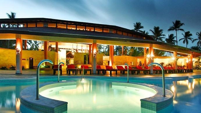 grand palladium palace resort spa casino