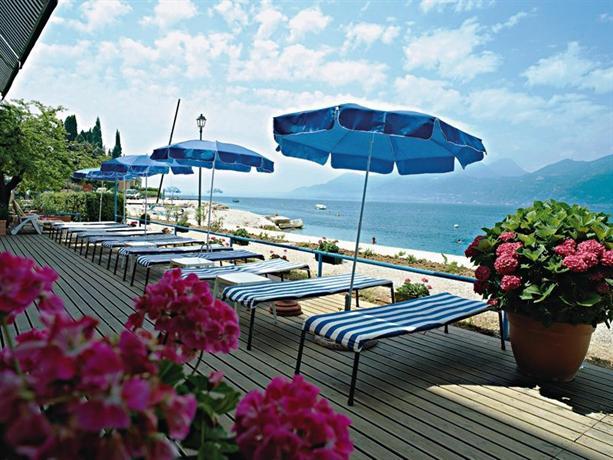 Hotel La Caletta Bolognese