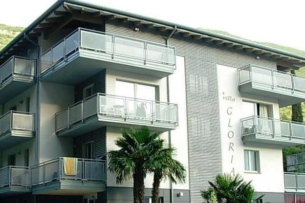 Baños Turcos Roma Horario:Hotel Villa Gloria, Nago-Torbole: encuentra el mejor precio