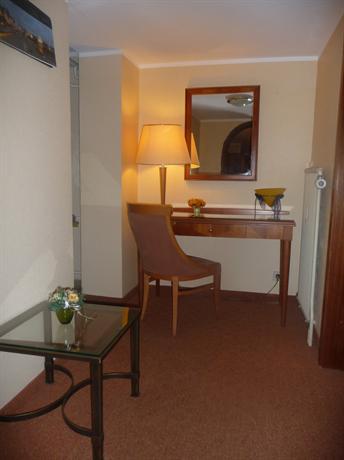Hotel Am See Der Redderkrug Eutin