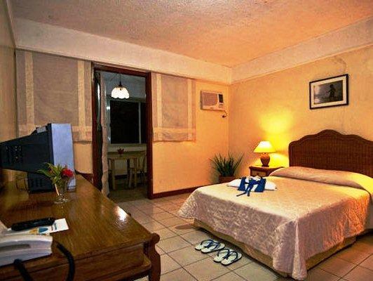 About Matabungkay Beach Resort Hotel Batangas