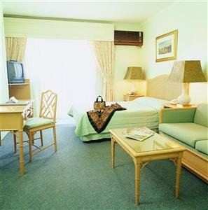Gemini Hotel Sydney