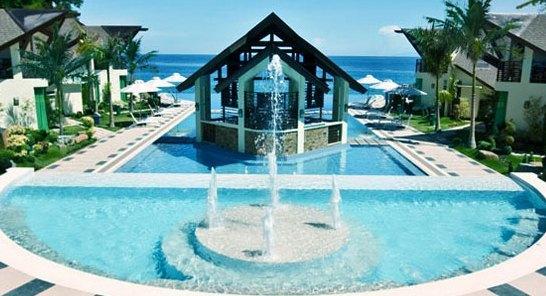 Acuatico Beach Resort Hotel San Juan Compare Deals - Acuatico beach resort map