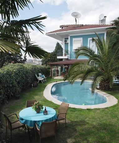 Jupiter suits buscador de hoteles estambul turqu a - Hoteles turquia estambul ...