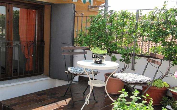 B&B Casanova, Verona - Compare Deals